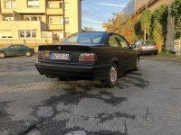 Daily E36 318is Coupe - 3er BMW - E36 - IMG_1221.jpg
