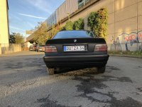 Daily E36 318is Coupe - 3er BMW - E36 - IMG_1222.jpg