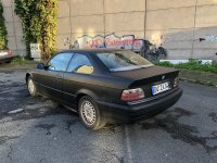 Daily E36 318is Coupe - 3er BMW - E36 - IMG_1224.jpg