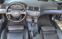 BMW E46 330i FL - 3er BMW - E46 - 6.jpg