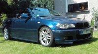 BMW E46 330i FL - 3er BMW - E46 - 5.jpg