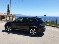 X5 E70 Cannes 2019 - BMW X1, X2, X3, X4, X5, X6, X7 - BMW3.jpg