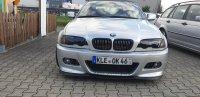 Leider Geil - 3er BMW - E46 - 71251119_2069460869820077_8414763143946829824_o.jpg