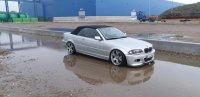 Leider Geil - 3er BMW - E46 - 73263087_2098528103580020_6567206541219332096_o.jpg
