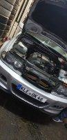 Leider Geil - 3er BMW - E46 - 80485675_2257815794317916_7850271842727100416_o.jpg