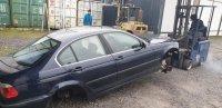 Leider Geil - 3er BMW - E46 - 81711218_2257815610984601_2643276723981910016_o.jpg
