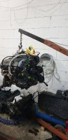 Leider Geil - 3er BMW - E46 - 82126592_2257815910984571_1602593198834712576_o.jpg