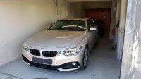 BMW-Syndikat Fotostory - ohne M Paket geht auch :-)