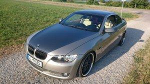 E93_335i_Cabrio BMW-Syndikat Fotostory