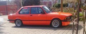 E21_B6 BMW-Syndikat Fotostory