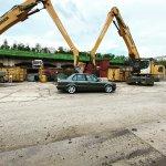 E30_325i_m_Technik_2 BMW-Syndikat Fotostory