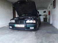 Oxfordgrüner 328 - 3er BMW - E36 - 20171021_112601 - Kopie (2).jpg