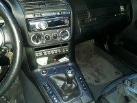 Oxfordgrüner 328 - 3er BMW - E36 - 20171024_214139 - Kopie (2).jpg