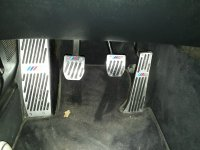 Oxfordgrüner 328 - 3er BMW - E36 - 20171024_214148 - Kopie (2).jpg