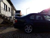 Oxfordgrüner 328 - 3er BMW - E36 - 20180109_145059 - Kopie (2).jpg