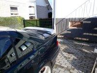 Oxfordgrüner 328 - 3er BMW - E36 - 20180109_145113 - Kopie (2).jpg
