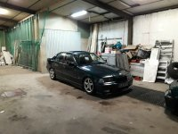 Oxfordgrüner 328 - 3er BMW - E36 - 20180124_205910.jpg