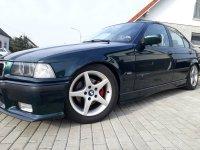Oxfordgrüner 328 - 3er BMW - E36 - 20180301_153741.jpg
