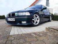Oxfordgrüner 328 - 3er BMW - E36 - 20180301_153748.jpg