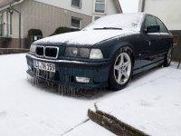 Oxfordgrüner 328 - 3er BMW - E36 - 20180302_145033.jpg