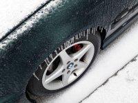 Oxfordgrüner 328 - 3er BMW - E36 - 20180302_145041.jpg