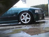 Oxfordgrüner 328 - 3er BMW - E36 - 20180322_174852.jpg