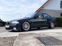 Oxfordgrüner 328 - 3er BMW - E36 - 20180503_180133.jpg
