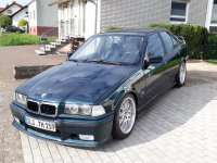 Oxfordgrüner 328 - 3er BMW - E36 - 20180503_180212.jpg