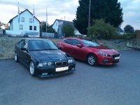Oxfordgrüner 328 - 3er BMW - E36 - 20180813_062652.jpg