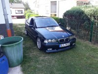 Oxfordgrüner 328 - 3er BMW - E36 - 20180816_153404.jpg