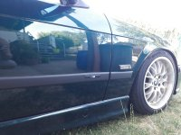 Oxfordgrüner 328 - 3er BMW - E36 - 20180816_153422.jpg