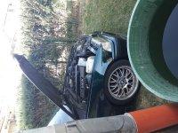 Oxfordgrüner 328 - 3er BMW - E36 - 20180816_154424.jpg