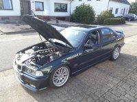 Oxfordgrüner 328 - 3er BMW - E36 - 20180828_175916.jpg
