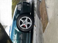 Oxfordgrüner 328 - 3er BMW - E36 - 20181123_145351.jpg
