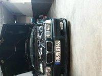 Oxfordgrüner 328 - 3er BMW - E36 - 20181218_220158.jpg