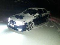 Oxfordgrüner 328 - 3er BMW - E36 - 20190130_062658.jpg