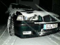 Oxfordgrüner 328 - 3er BMW - E36 - 20190130_062907.jpg
