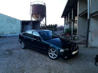 Oxfordgrüner 328 - 3er BMW - E36 - 20190216_180604.jpg