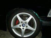 Oxfordgrüner 328 - 3er BMW - E36 - 20190216_182308.jpg