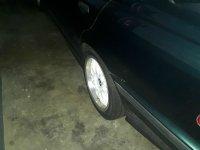Oxfordgrüner 328 - 3er BMW - E36 - 20190321_013424.jpg