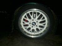 Oxfordgrüner 328 - 3er BMW - E36 - 20190321_013436.jpg