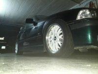Oxfordgrüner 328 - 3er BMW - E36 - 20190321_013450.jpg