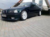 Oxfordgrüner 328 - 3er BMW - E36 - 20190327_115423.jpg