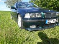 Oxfordgrüner 328 - 3er BMW - E36 - 20190514_172524.jpg