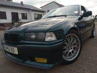 Oxfordgrüner 328 - 3er BMW - E36 - IMAG0522.jpg