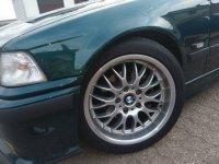 Oxfordgrüner 328 - 3er BMW - E36 - IMAG0523.jpg