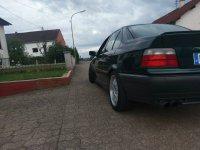 Oxfordgrüner 328 - 3er BMW - E36 - IMAG0525.jpg