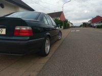 Oxfordgrüner 328 - 3er BMW - E36 - IMAG0526.jpg