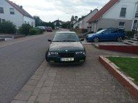 Oxfordgrüner 328 - 3er BMW - E36 - IMAG0527.jpg