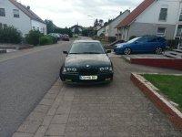 Oxfordgrüner 328 - 3er BMW - E36 - IMAG0528.jpg
